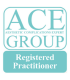 ACE Group Registered Practioner