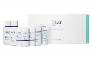 Obagi-Nuderm-skincare