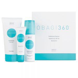 Obagi-360-skincare-product