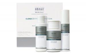 Obagi-Clenziderm-skincare