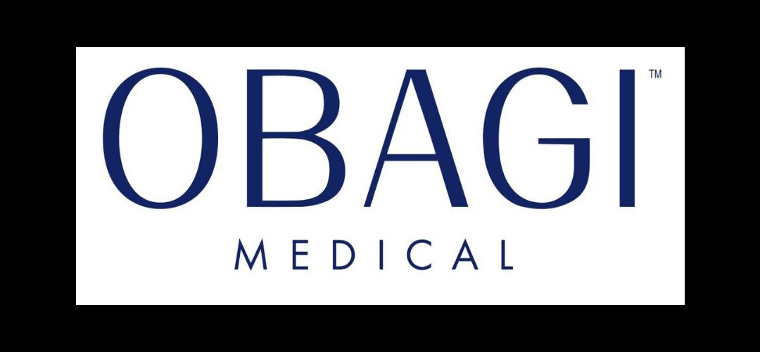Obagi-Medical-Skincare