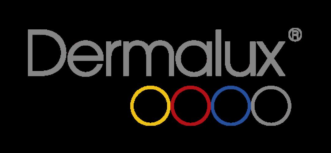 Dermalux-LED