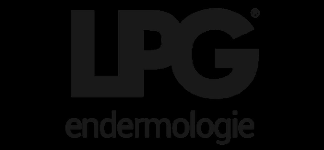 lpg-endermologie